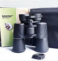 "Бинокль ""Baigish"", 10х50., фото 1"