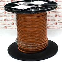 Raychem 10QTVR2-CT Саморегулируемый греющий кабель
