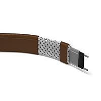 Raychem 15QTVR2-CT Саморегулируемый греющий кабель