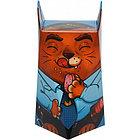 Chokocat мармелад, полицейский, 100 гр.