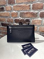 Клатч-барсетка Gucci (0319)