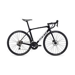 Giant  велосипед TCR Advanced 2 Disc-Pro Compact - 2020