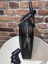 Портфель Hermes (0326), фото 4