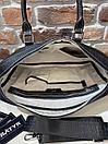 Портфель Hermes (0326), фото 6