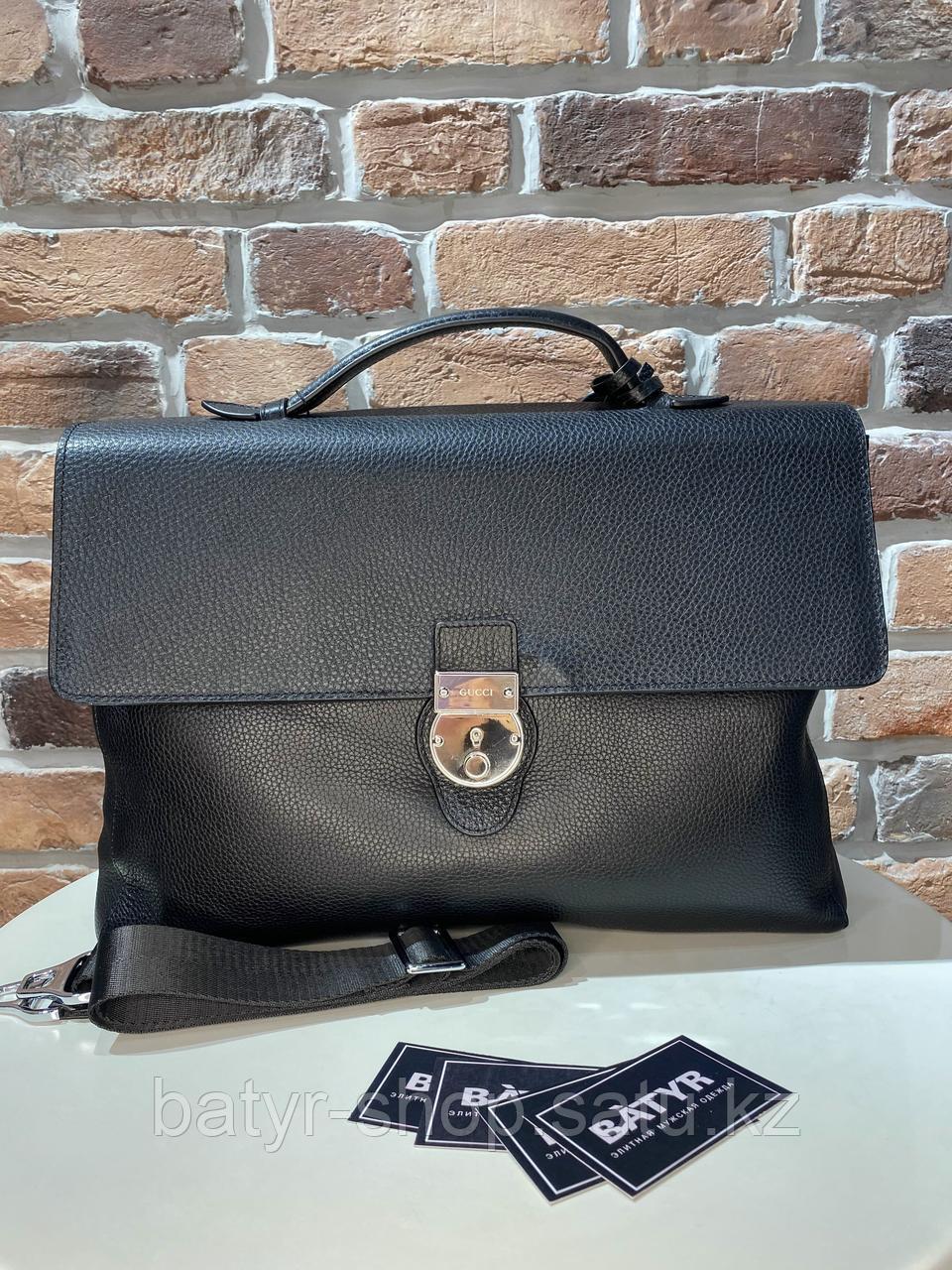 Портфель Gucci (0328)
