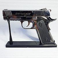 "Зажигалка - пистолет ""OPS-TacticalAS""., фото 1"