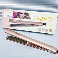"""Плойка гoфре для волос """"Cronier CR-953""""."""