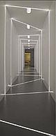 Светильник архитектурный для окон SL5001