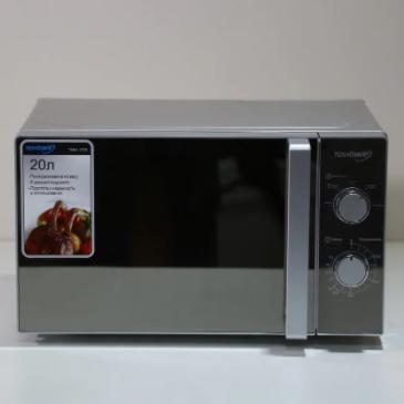 Микроволновая печь ТНМ-1738
