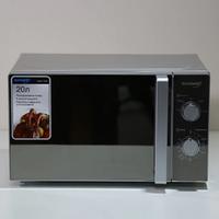 Микроволновая печь ТНМ-1738, фото 1