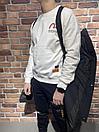 Куртка зимняя Zegna (0334), фото 6