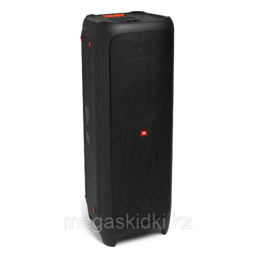 Акустическая Bluetooth система JBL PARTYBOX 1000 - фото 3