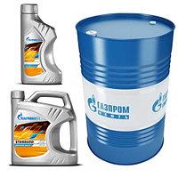 Моторные масла Gazpromneft для...