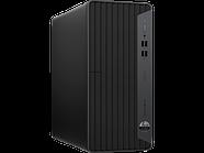 Системный блок HP PD400G7 MT/GLD 180W/i3- 10100/8GB/256GB SSD/W10P64/DVD-WR/1yw/USB 320K kbd/USB 320