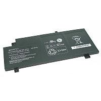 Аккумулятор для Ноутбука SONY Vaio Fit 15, SVF15a, VGP-BPS34, ORIGINAL