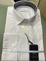 Рубашка классическая Cardozo белая