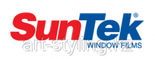 "Компания ""Арт-стайлинг"", приглашает на обучающий семинар SunTek!"