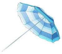 Зонт пляжный Zagorod диаметр 300см