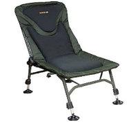 Кресло Олта Фидер складное 49x57x36/75см