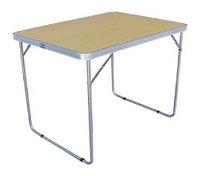 Стол складной 70x50x60см (8810)