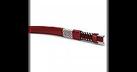 Raychem 15KTV2-CT Саморегулируемый греющий кабель