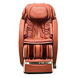 Массажное кресло S8 (Orange), фото 4