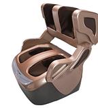 Массажер для ног YZS-898, фото 3