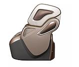 Массажер для ног YZS-898, фото 4