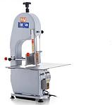 Пила для резки мяса HC-250 (500х490х880 мм, 1420об/мин, 1,5 кВт, 220 В), фото 2