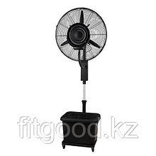 Вентилятор с водяным распылением ART-Wave CF05