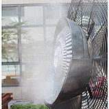 Вентилятор с водяным распылением ART-Wave CF05, фото 2