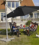 Зонт 3 метра круглый, фото 2