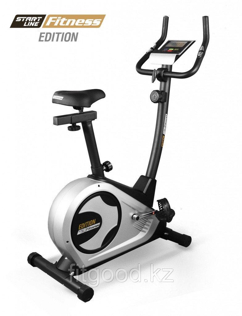Велотренажер Edition SLF