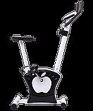 Велотренажер ART.Fit (AL6017), фото 3