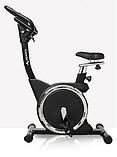 Велотренажер MR-636 (белый), фото 3