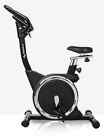 Велотренажер MR-636 (черный)