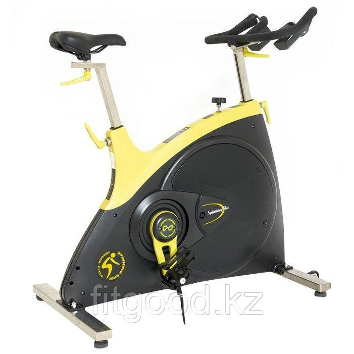 Сайкл - велотренажер (X958)