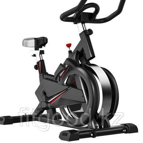 Велотренажер Spin Bike GH703 (Доставка+Сборка)