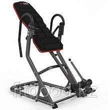 Стол инверсионный с 3D спинкой MS360
