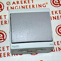 Выключатель ENN35721
