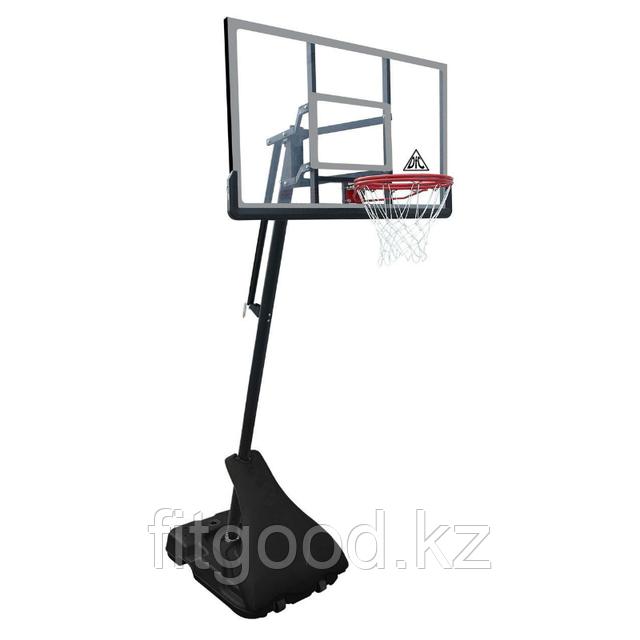 Мобильная баскетбольная стойка (ZY-029)