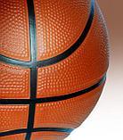 Баскетбольный мяч 5, фото 3