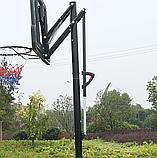 Баскетбольная стойка M021, фото 3