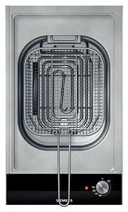 Фритюрница Siemens ET375GA11E