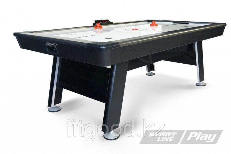 Аэрохоккей / Pro Ice / 7 футов SLP-3508ES