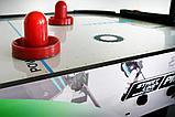 Аэрохоккей / Small Ice / 3 фута SLP-1010G, фото 7