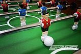 """Мини-футбол Compact 55"""" (1390 x 740 x 880 мм) JX-117A 55'', фото 8"""