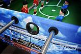Мини-футбол World game (1200 x 610 x 810 мм) , фото 3
