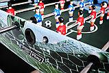 Мини-футбол World game SLP-4824P-3, фото 5
