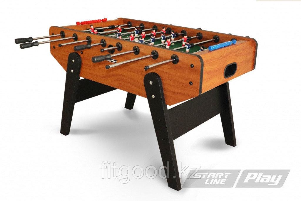 Мини-футбол CHAMPION SLP-3071